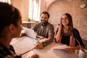 10 Benefits and Perks for Attracting and Keeping the Best Employee