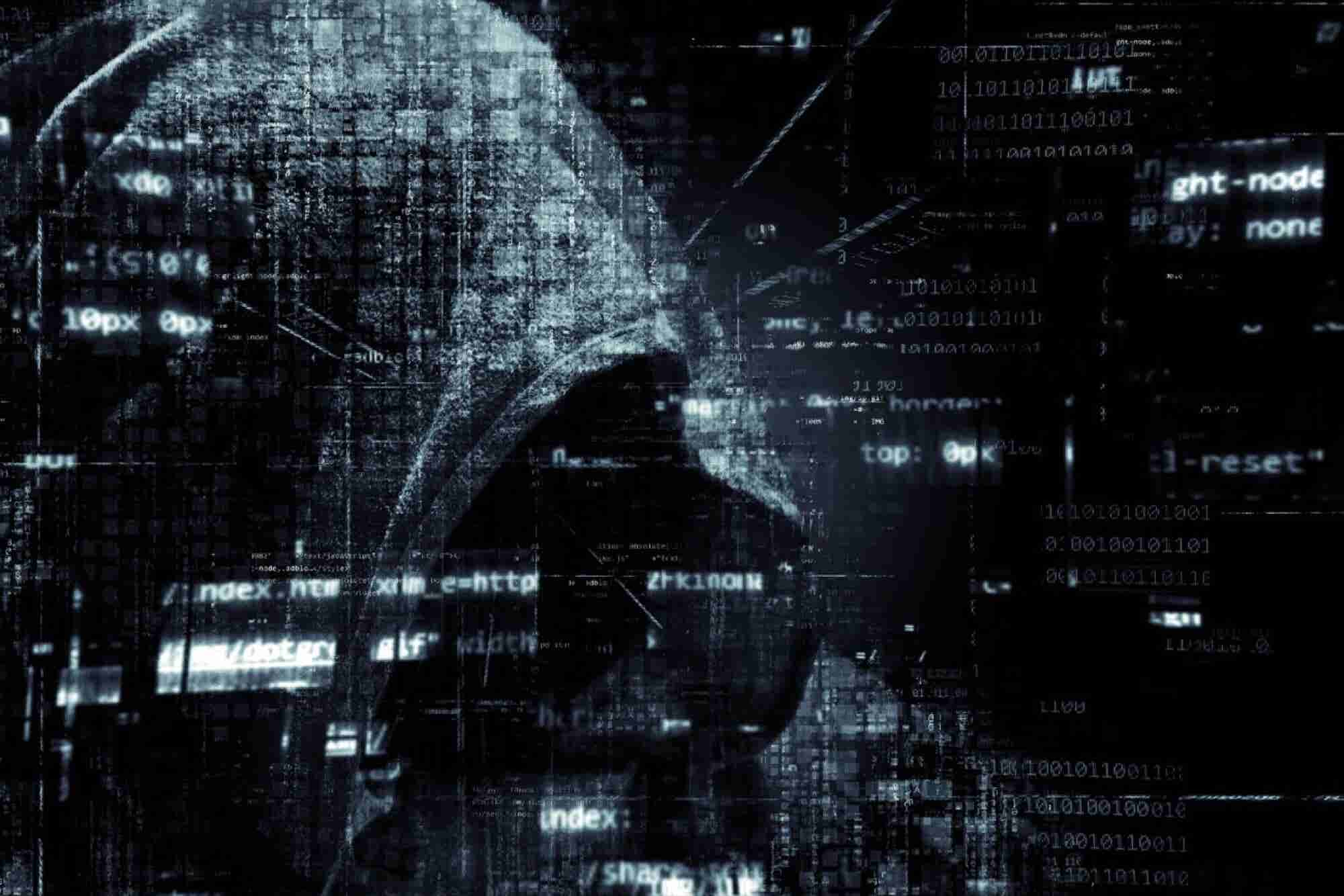 #3 Indian Cyber Security Gurus on Hacks to Fight an Attack