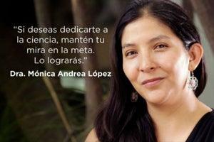 Conoce a las 5 científicas mexicanas que podrían cambiar al mundo