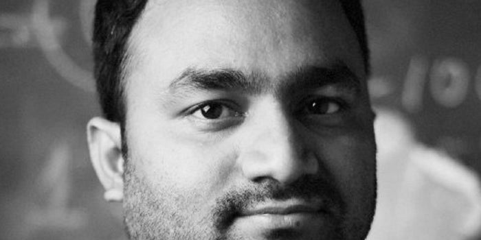 How One Of India's Oldest Fintech Players Is Aiming To Capitalize The MSME Market