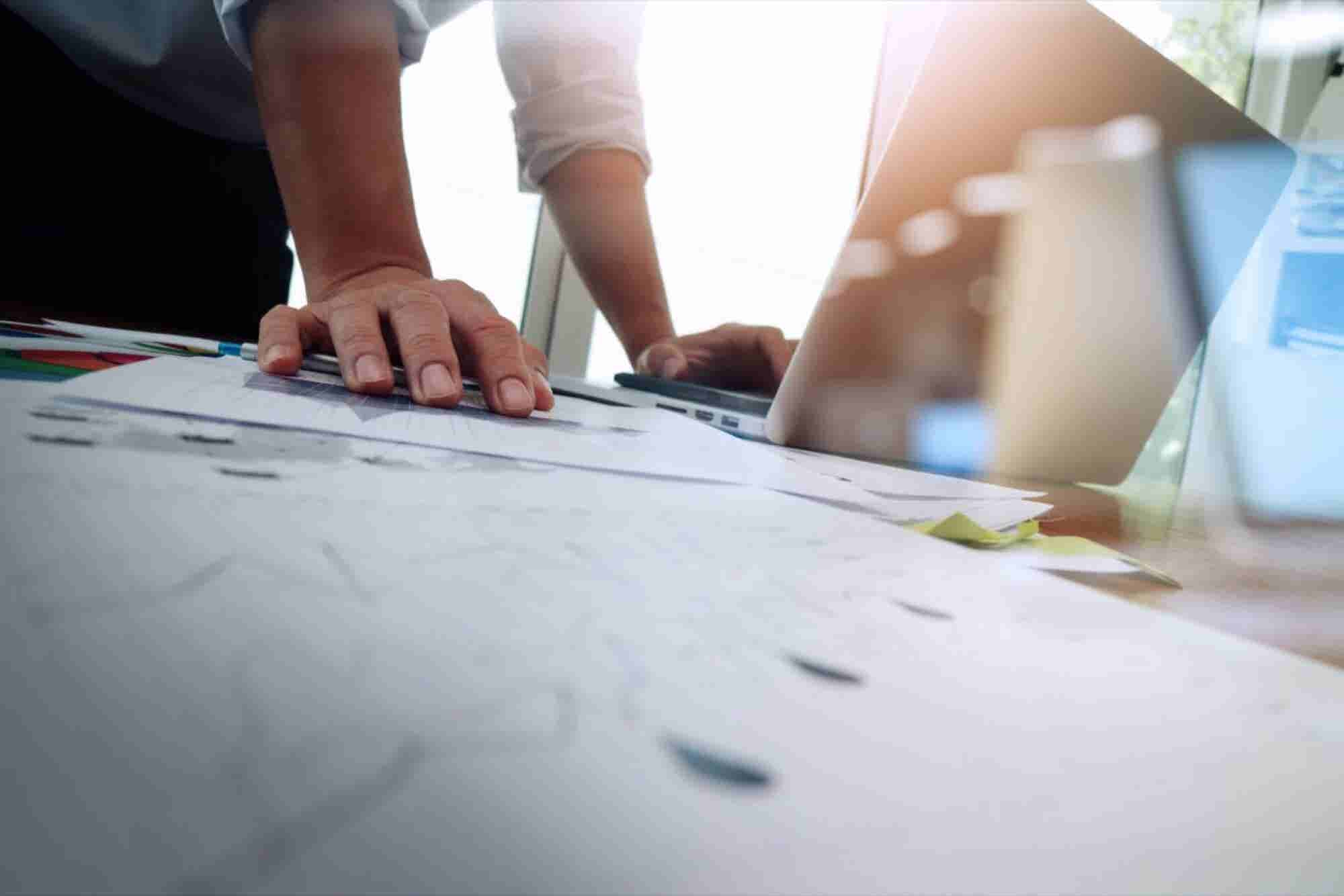 Seven Of The Best Project Management Tools For Your Business