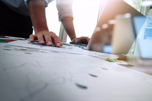 Five Free Project Management Softwares To Better Handle The Job