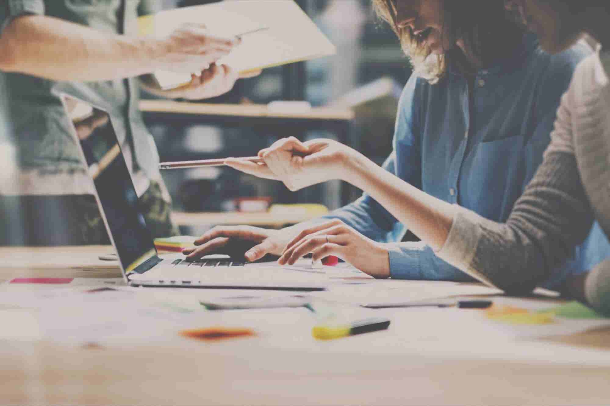 How Virtual Incubation is the Preferred Choice for Most Start-ups