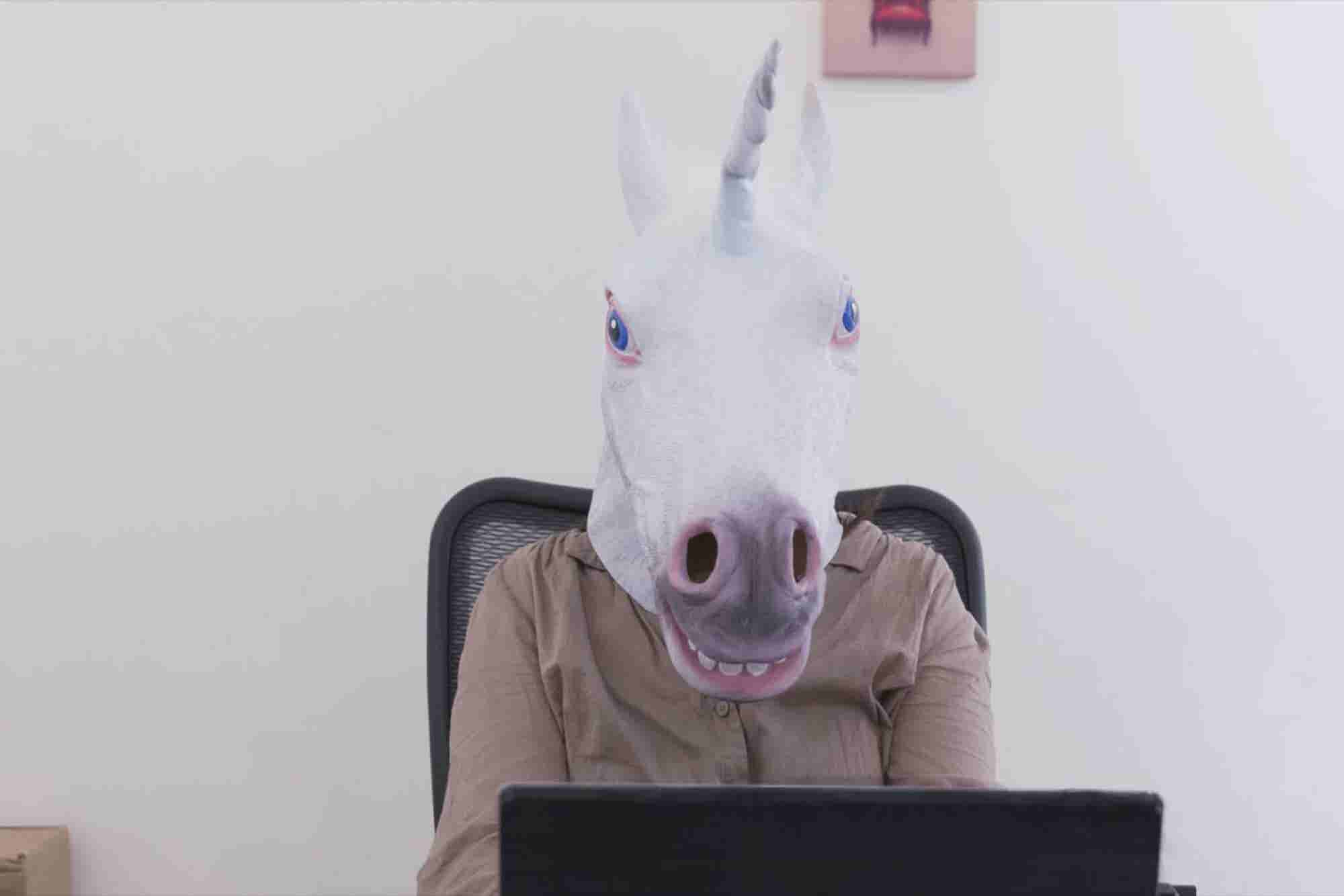 What Not to Do: 5 Lessons From Failed Unicorns