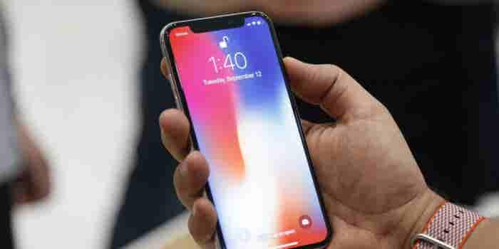 Este video viral provocó el despido de un empleado de Apple