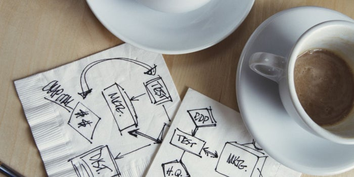 25 business ideas worth millions that i don t have time to build