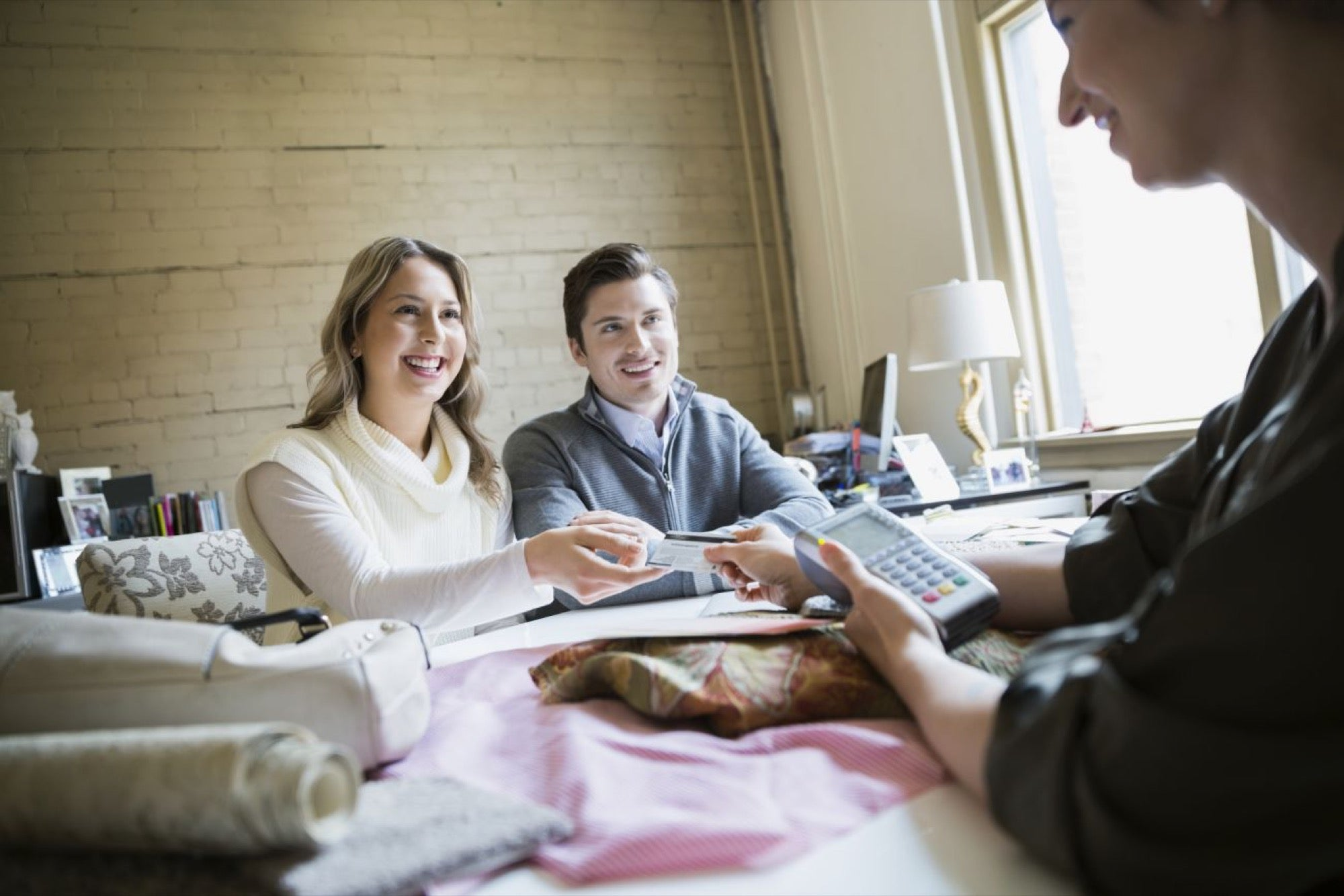 Building brand relationships online dating