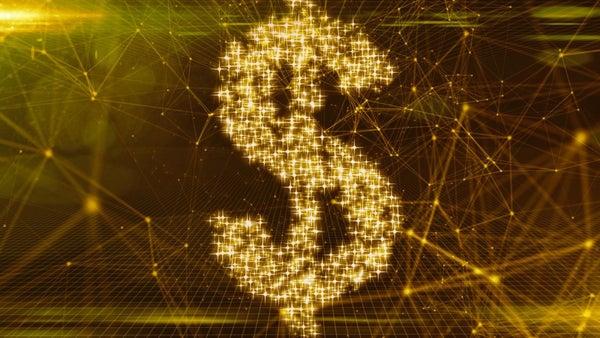 digital currency essay