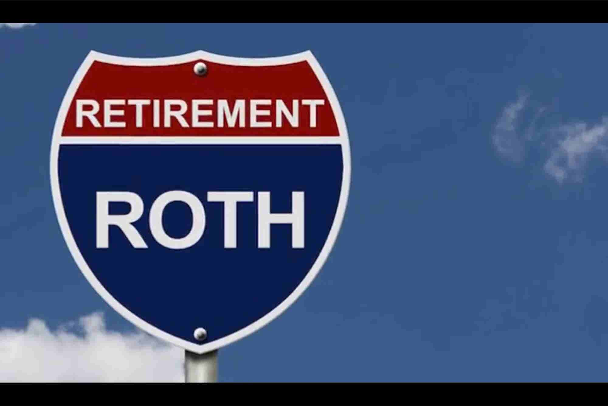 The Best Retirement Plans for Entrepreneurs