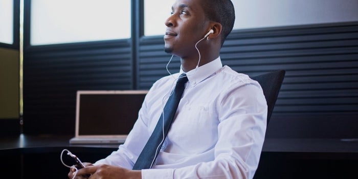 30 Top Podcasts for Influential Entrepreneurs