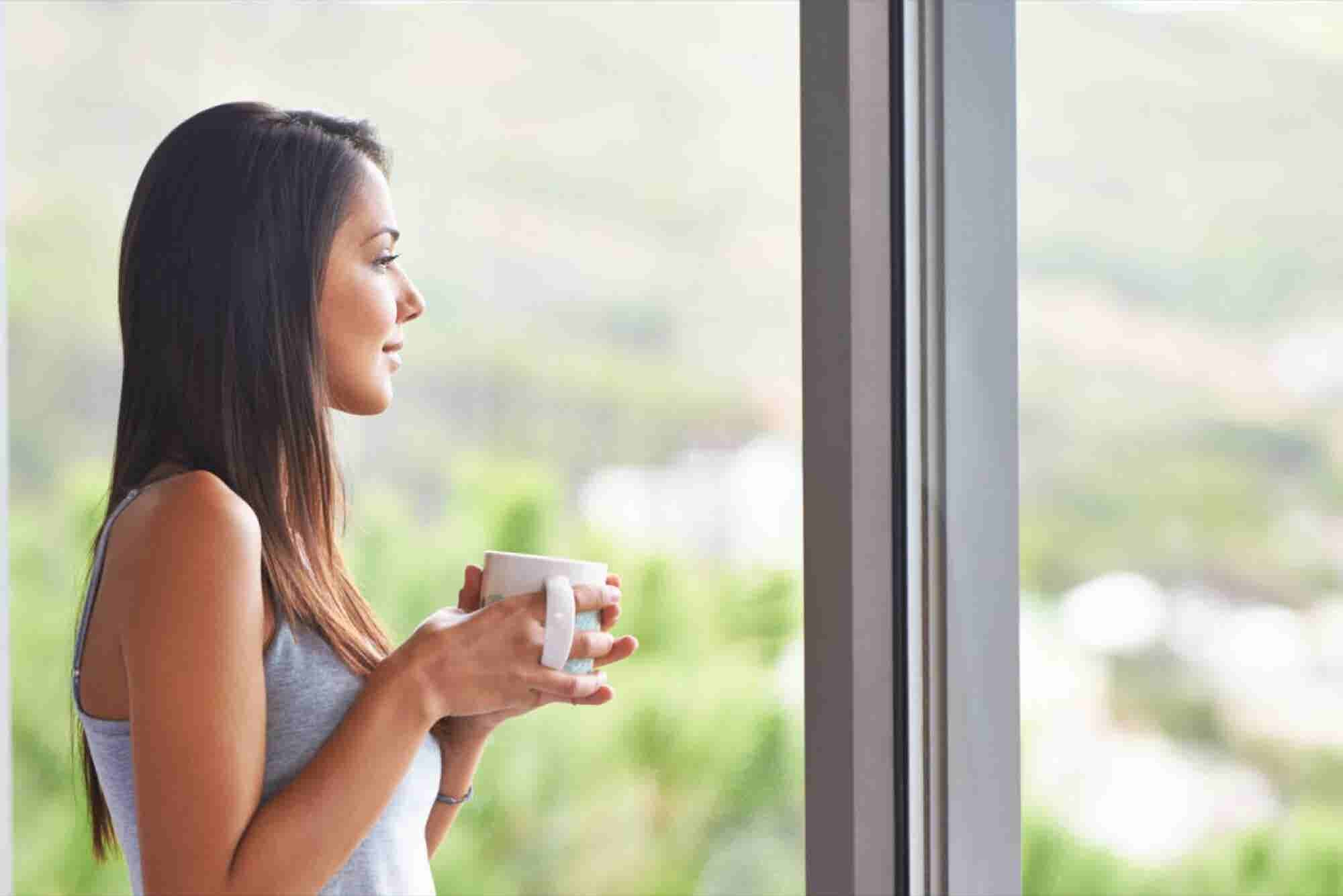 8 Actions You Can Take Every Morning to Build Your Side Business Faster