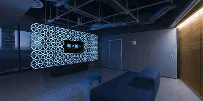 Conoce CXE, un espacio de innovación y tecnología para transformar los negocios