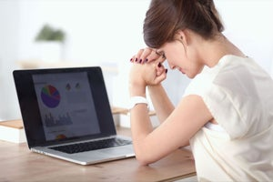 La startup que evita que tu Pyme se vaya a la quiebra