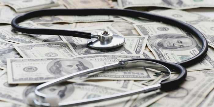 Empowering Entrepreneurship Begins With Affordable Health Coverage