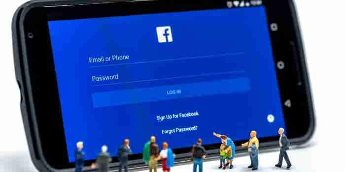 Guía práctica para impulsar tu negocio desde Facebook