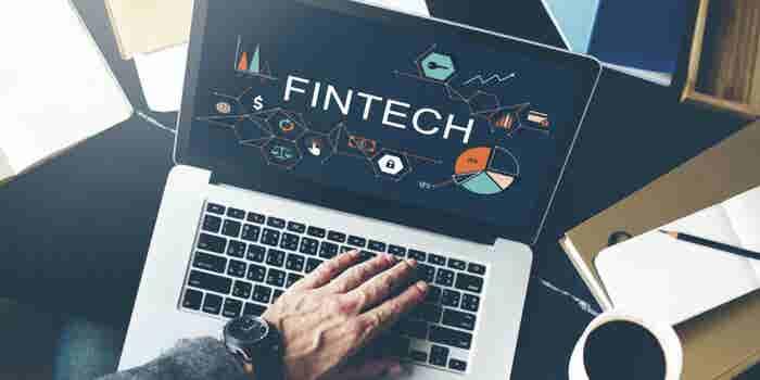 Los 5 cambios que debes de conocer de la Ley Fintech