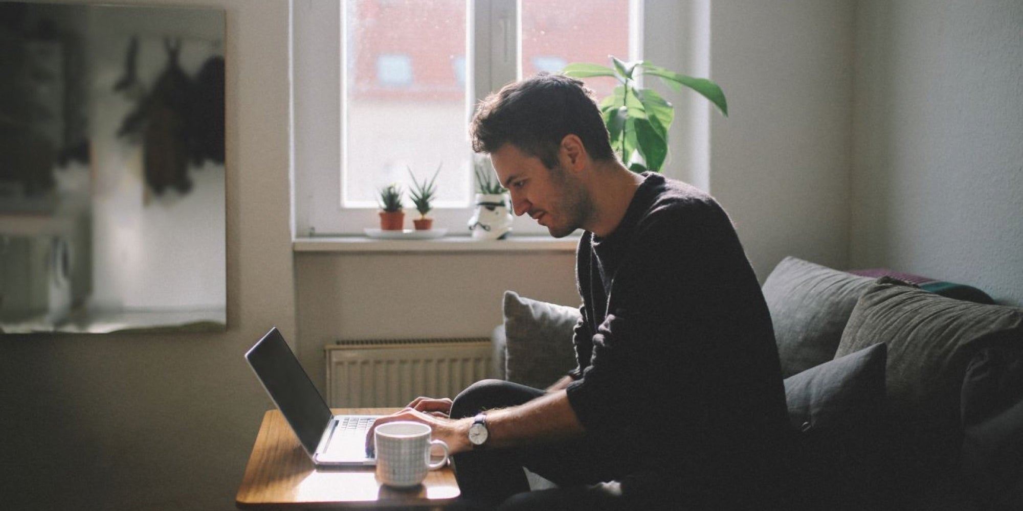 Remote Workers Often Feel Snubbed by Co-workers, So Here Are 5 Ways to Make Them Feel More Connected