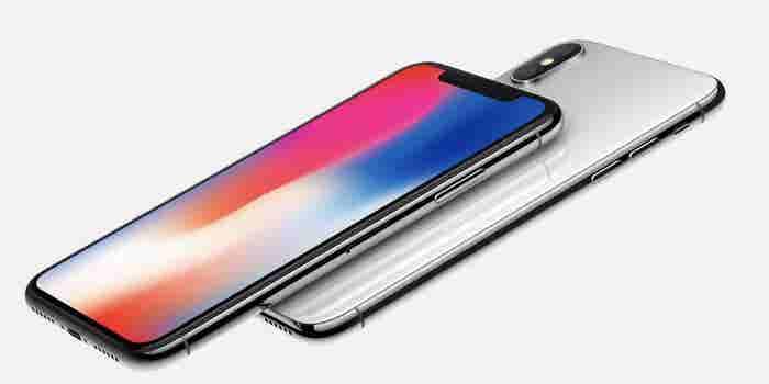 ¿Vas a comprar un iPhone X? Esto es lo que debes saber