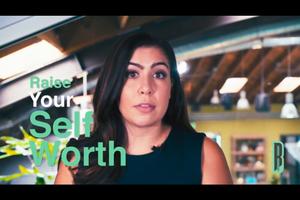 6 Quick Tips for Women Entrepreneurs