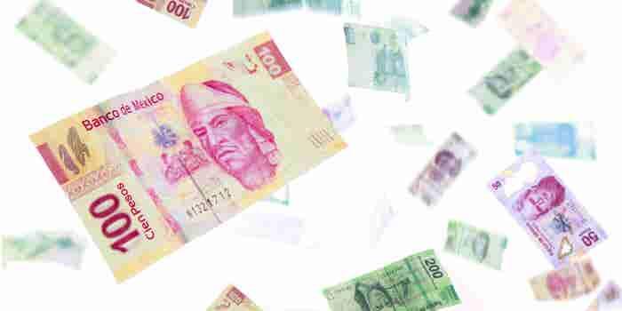 Ideas para generar dinero extra