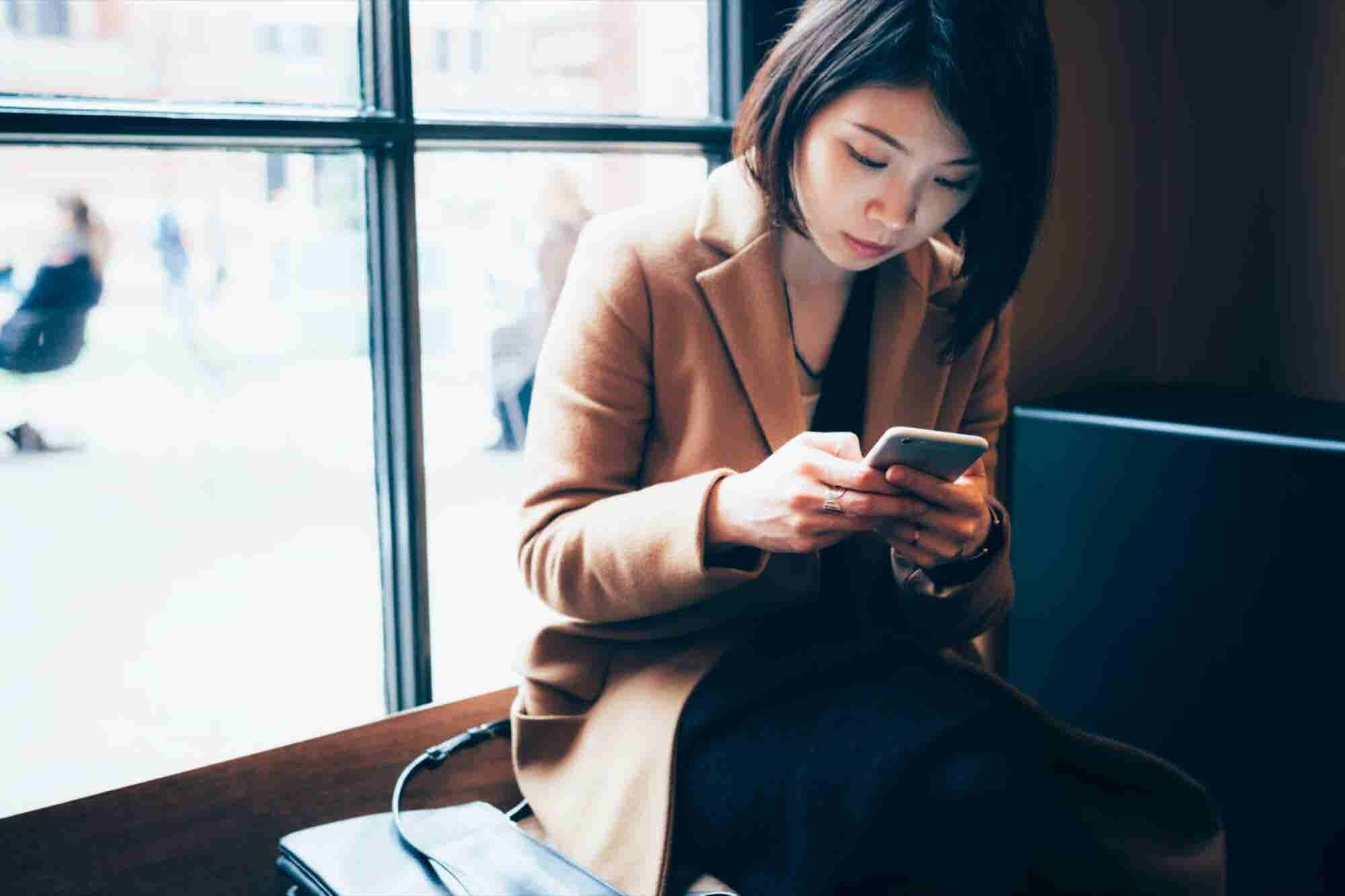 4 Essentials for Building a Well Mannered Customer-Service Chatbot