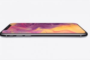 Will X-gen iPhone Axe The Exiting?