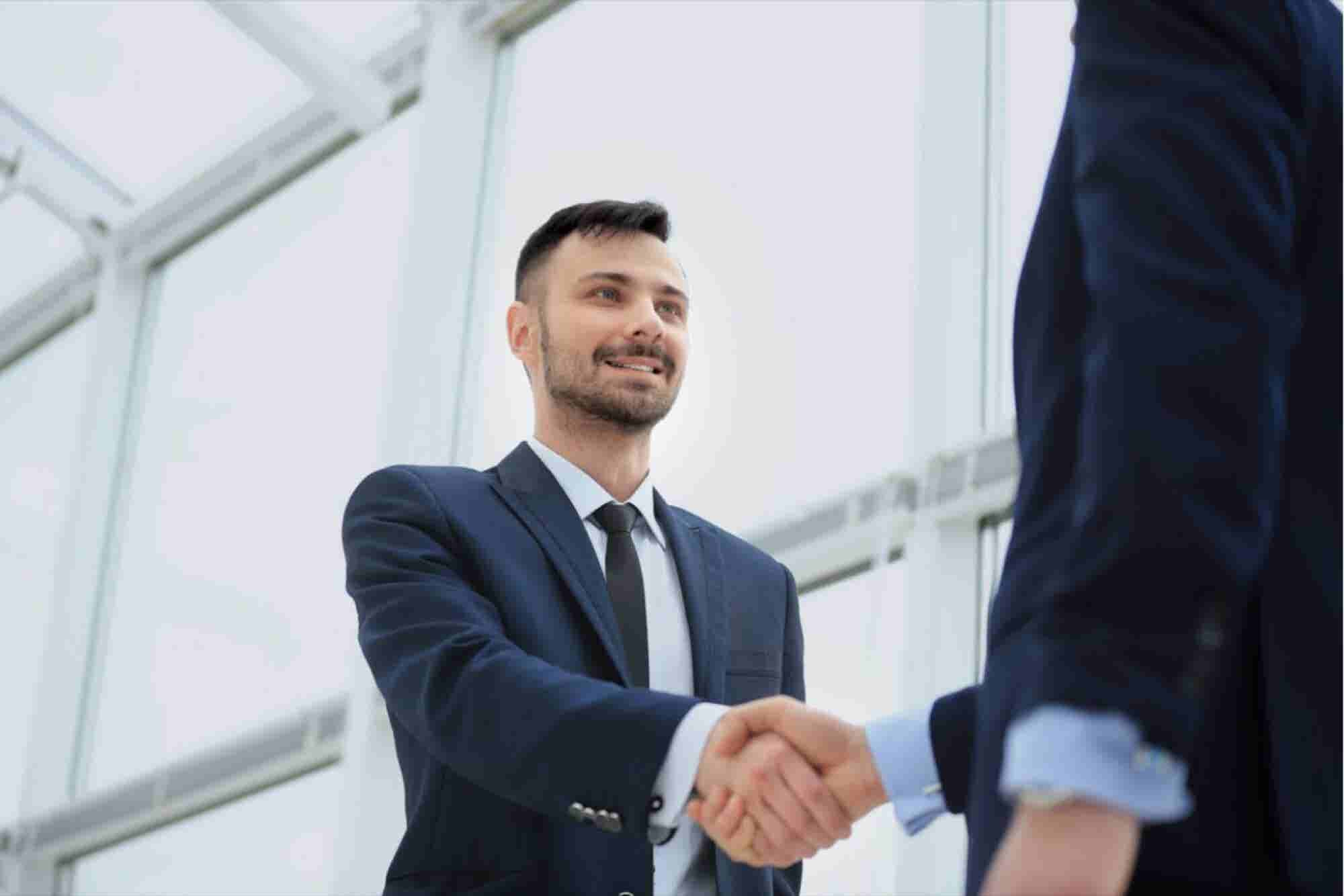 How to Make New Hires Feel They Belong?