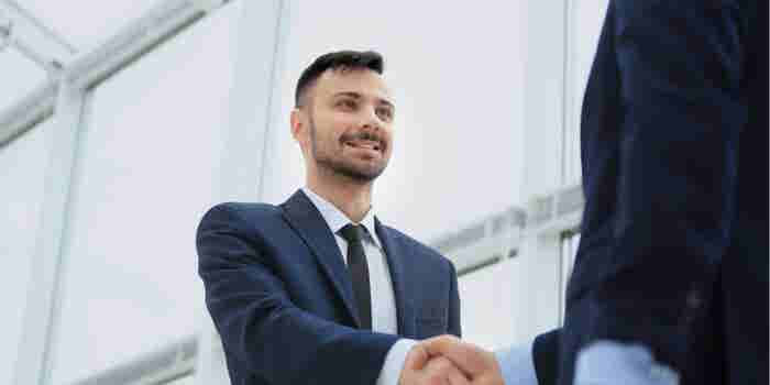 Seven Ways To Make Your Employee Referral Program Successful