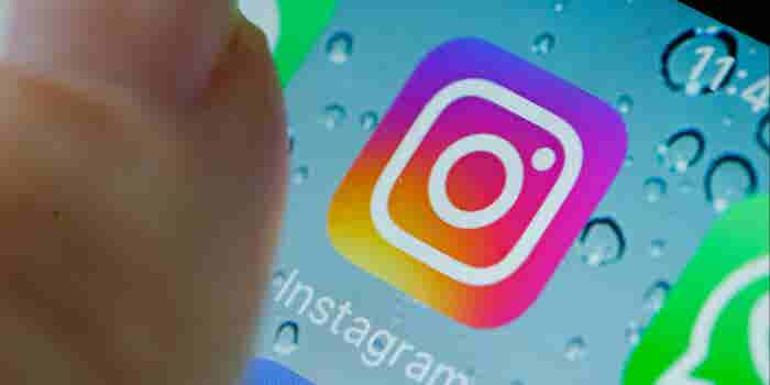 Turn Instagram Into an Effective Funnel Step for Your Business