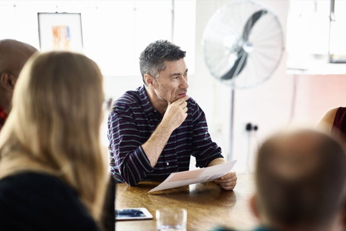 Use These 7 Emotional Intelligence Tips to Be a Better Leader