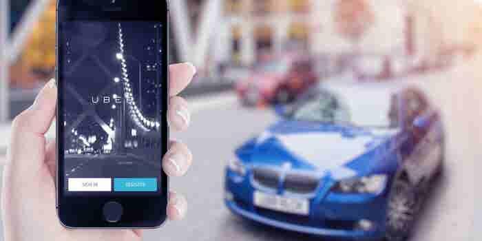 Uber llega a 6 ciudades más de México