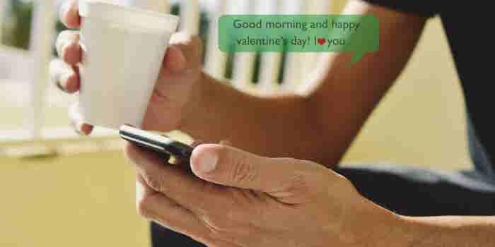 ¡Atención! Whatsapp dejará de funcionar en estos celulares en diciembre
