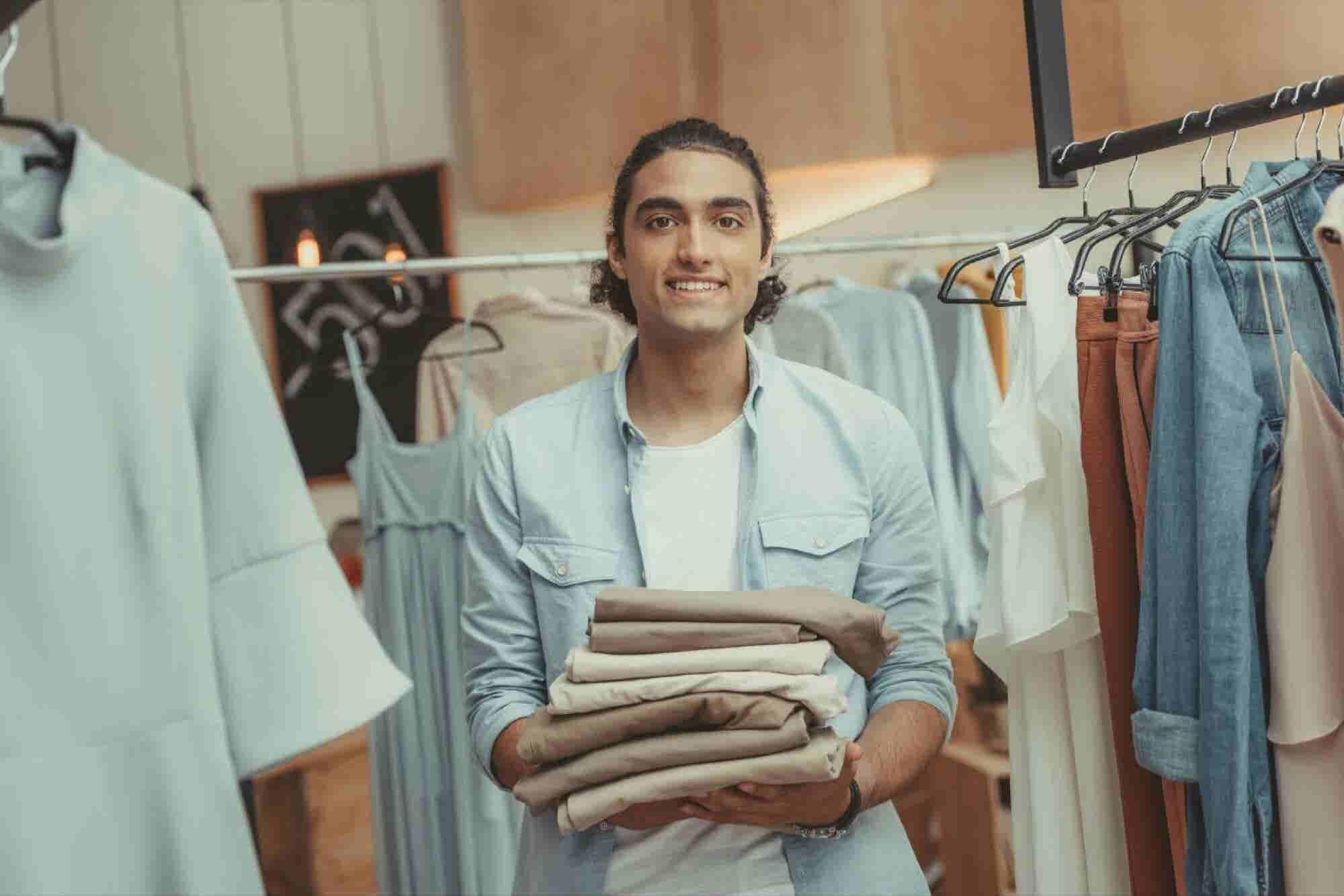 Desde ahora abrir un negocio en México será más rápido que nunca