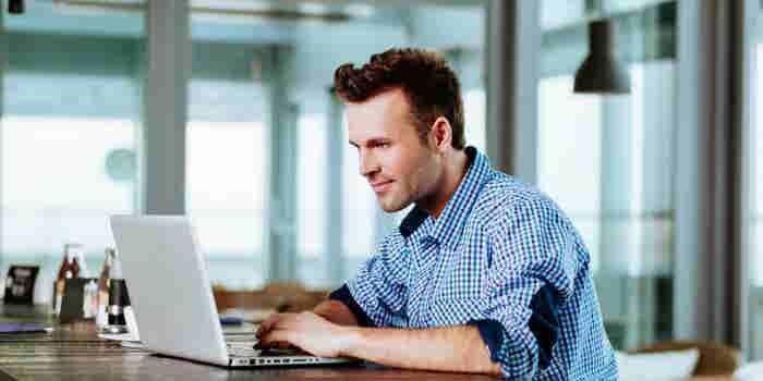 7 hábitos de los freelancers que debes dejar de hacer