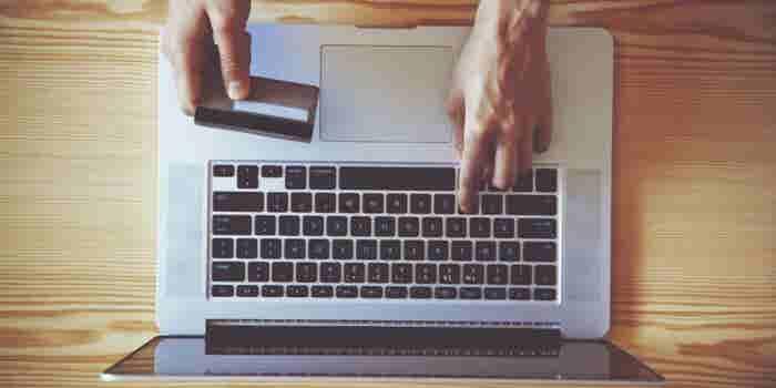 5 formas de cobrar en ecommerce