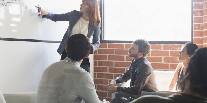 How Your Company Can Use Both Outsourced and In-House Marketing
