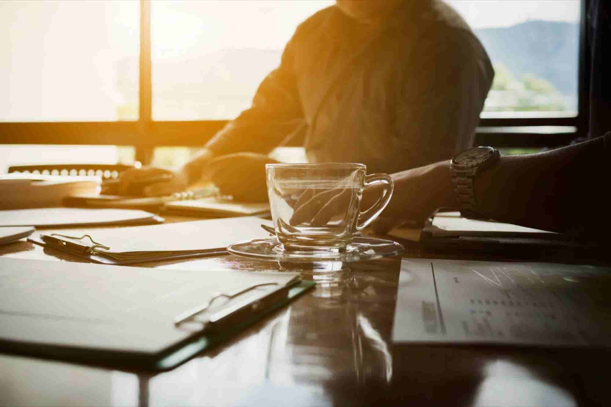 3 Reasons Automation Won't Replace the CFO