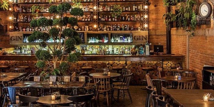 4 consejos efectivos para abrir tu propio restaurante bar sin fracasar