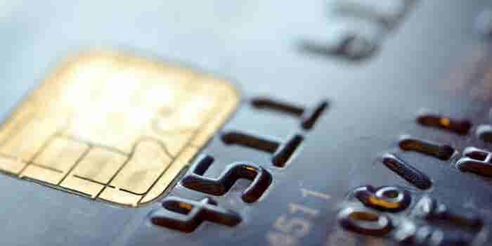 4 bancos que ofrecerán promociones para el Buen Fin 2017