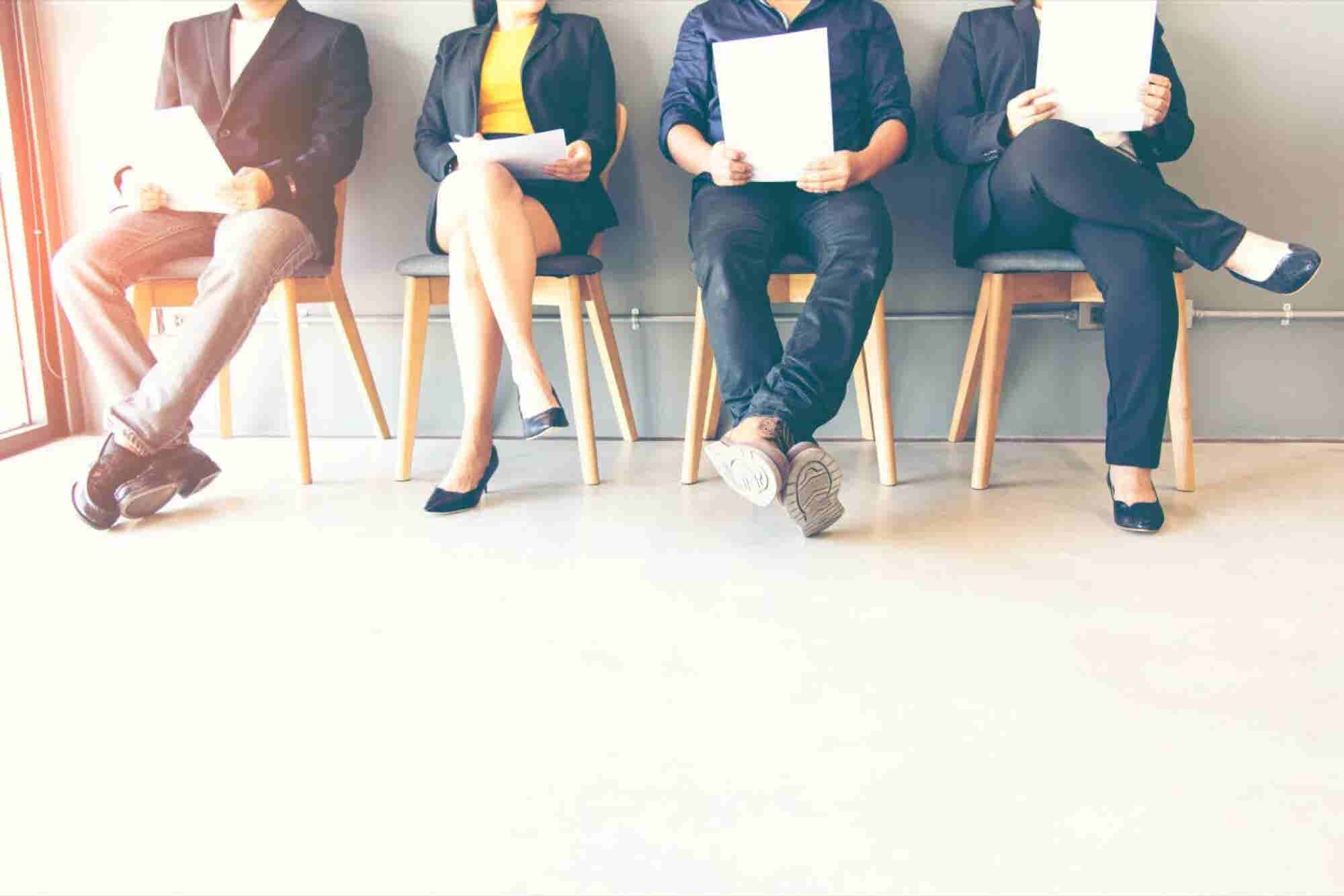 The Key to Hiring the Best Candidate Is Deciding What's Most Important