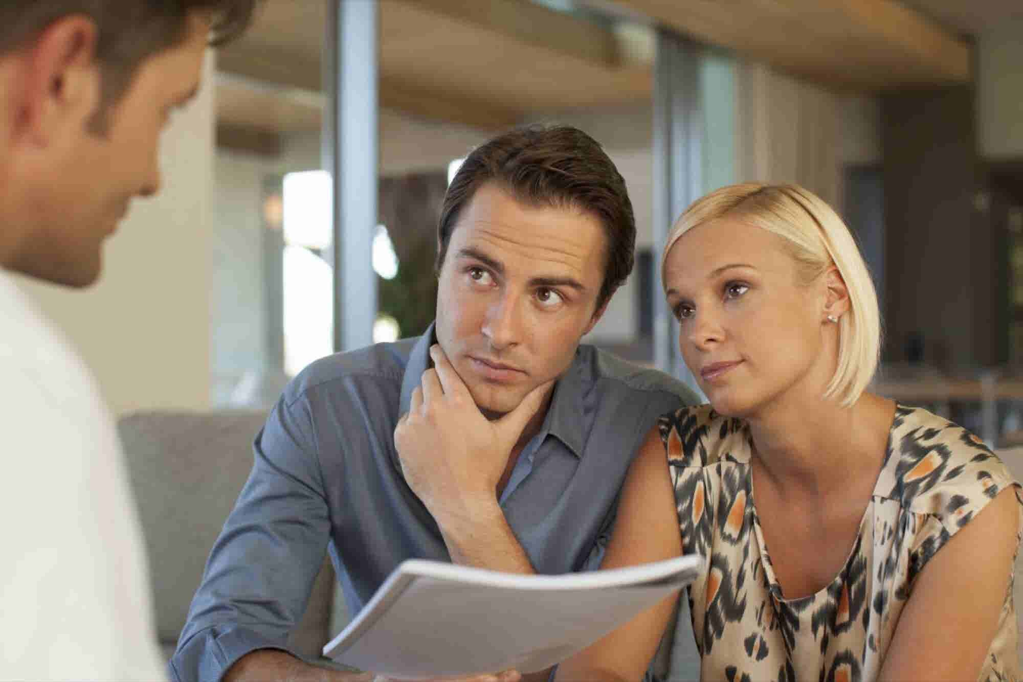 5 Pieces of Free Financial Advice You Can't Afford to Take