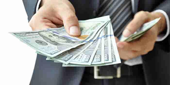 8 tips para tener múltiples fuentes de ingresos