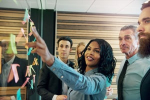 How to Efficiently Ensure Employee Engagement