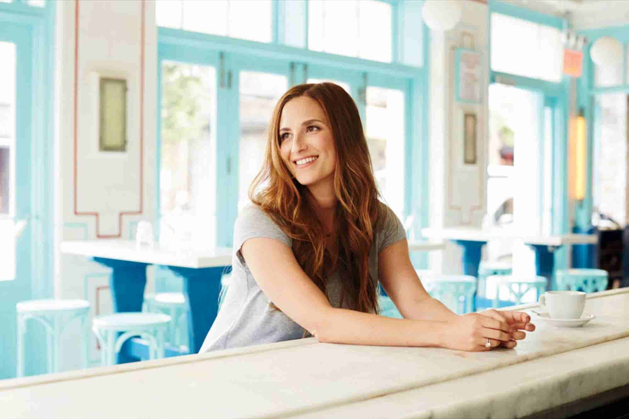 How the Founder of Baked by Melissa Recovered From Her First Holiday S...