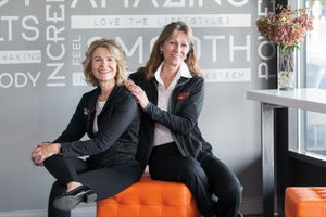 How These Franchisees Turned to Overlooked Talent to Grow Their Business