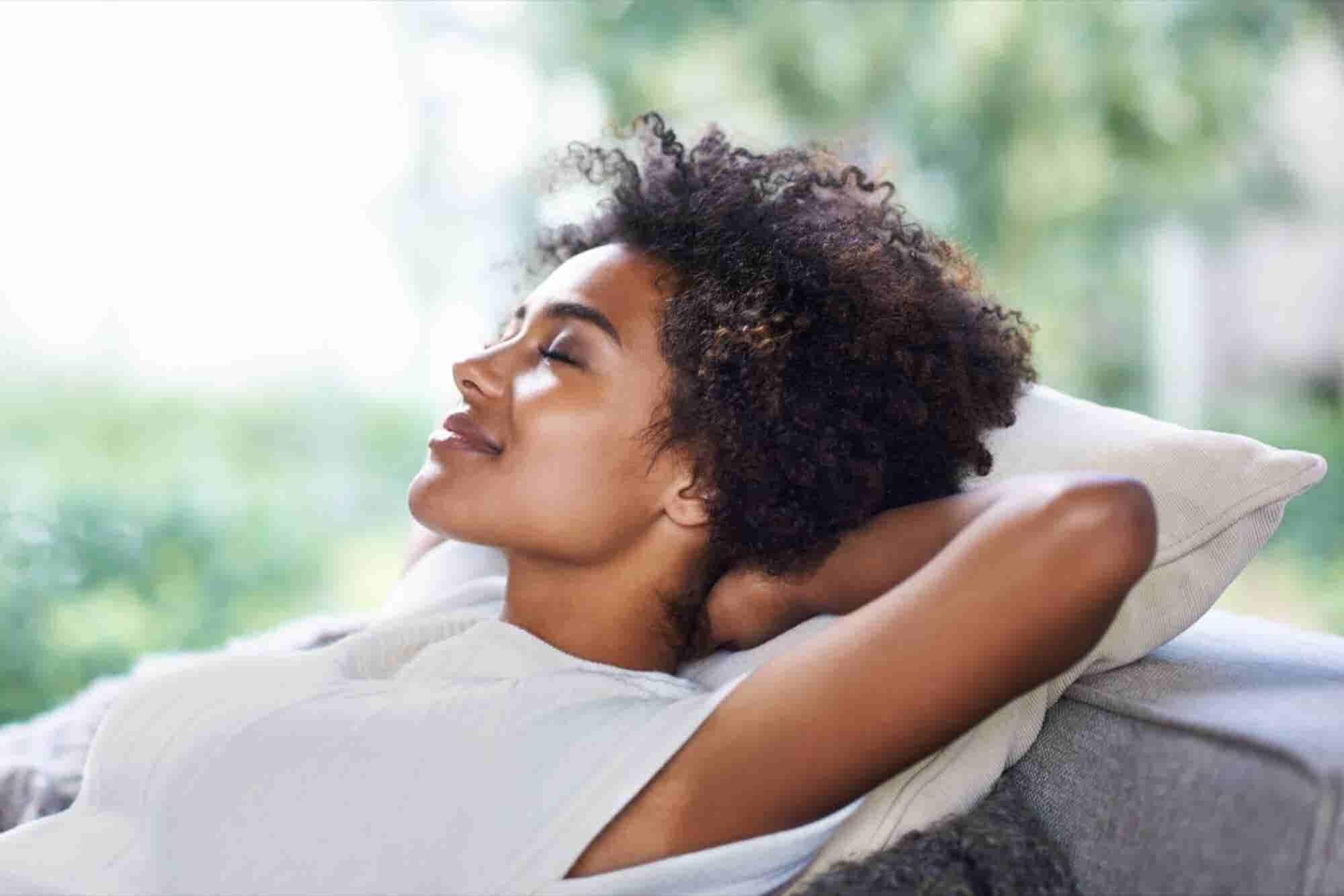 8 Ways to Make Money While You Sleep