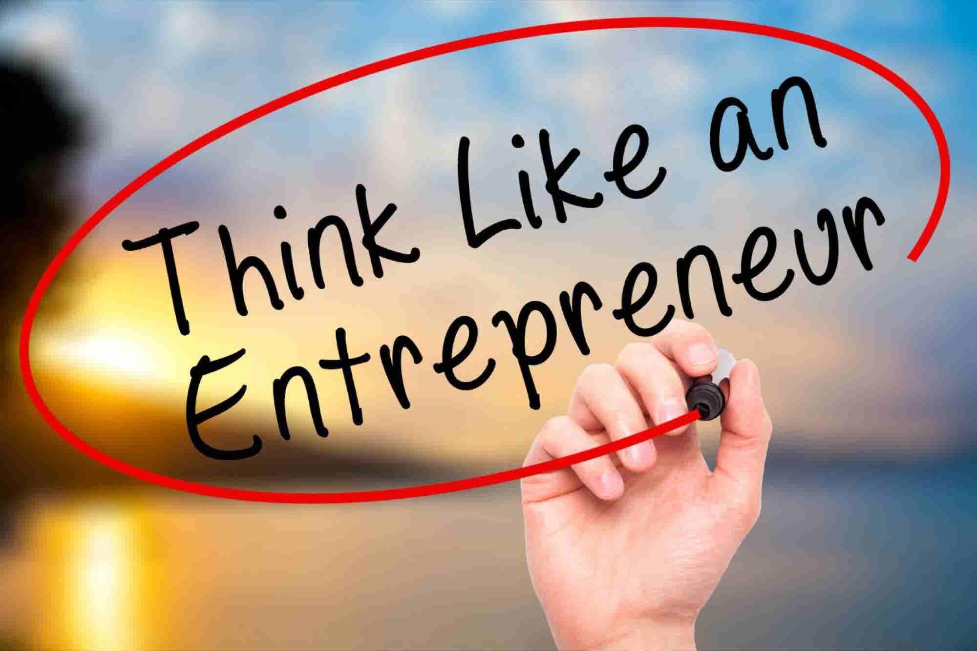 5 claves para que las empresas grandes piensen como startups