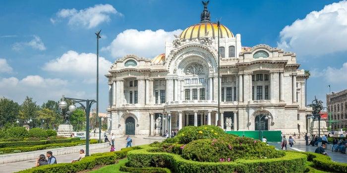 México será sede de la competencia de startups Seedstars Latam Summit 2017