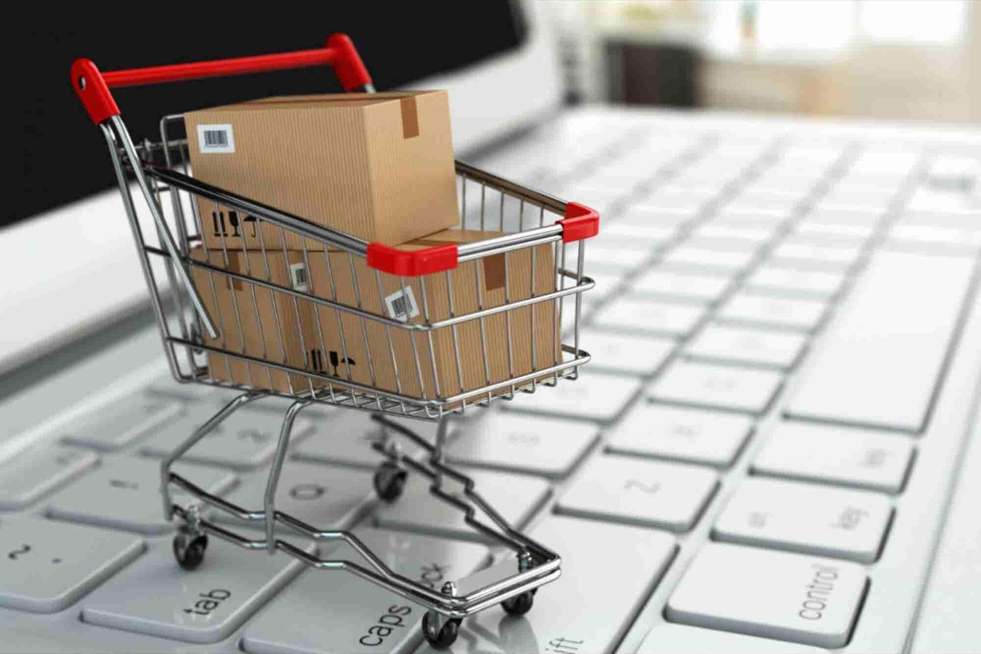 Guía de 7 pasos para preparar tu negocio para el Buen Fin