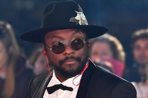 Will.i.am Raises $117 Million in Venture Funding
